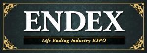 endex2015_color